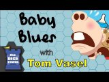 Dice Tower Reviews: Baby Blues