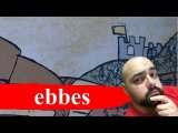 ebbes Review - with Zee Garcia