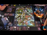 Lords of Hellas - Gameplay & Discussion (Prototype)