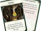 "игра ""Mansions of Madness. Streets of Arkham"": Mansions of Madness. Streets of Arkham"