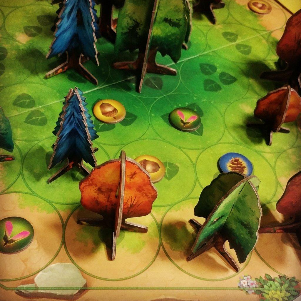 Картинки по запросу фотосинтез настольная игра