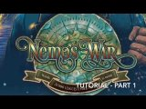 Lines´Nemo´s War 2nd Edition Tutorial - Part 1