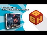 Boardgame Heaven Unboxing