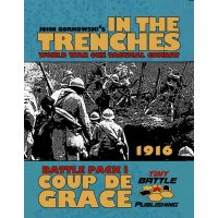 In the Trenches: Coup de Grace