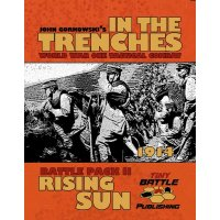 In the Trenches: Rising Sun
