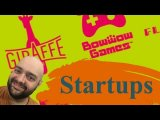 Startups Review - with Zee Garcia