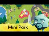 Mini Park Review - with Zee Garcia