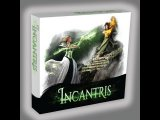 Tatooine Tableflip Reviews Incantris