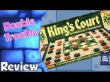 King's Court - Double Trouble