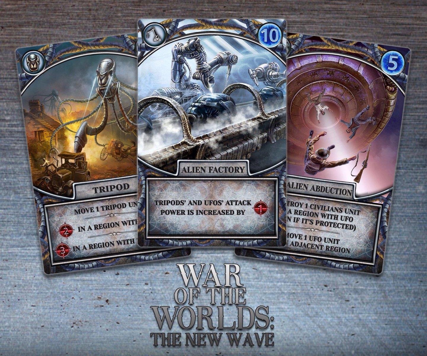 Играть игру войны на картах програмное обеспечение для голден интелстар