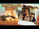 Wasteland Express (Inside the Box - Ep. 28)
