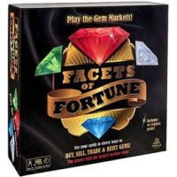 Facets of Fortune