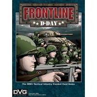 Frontline D-Day