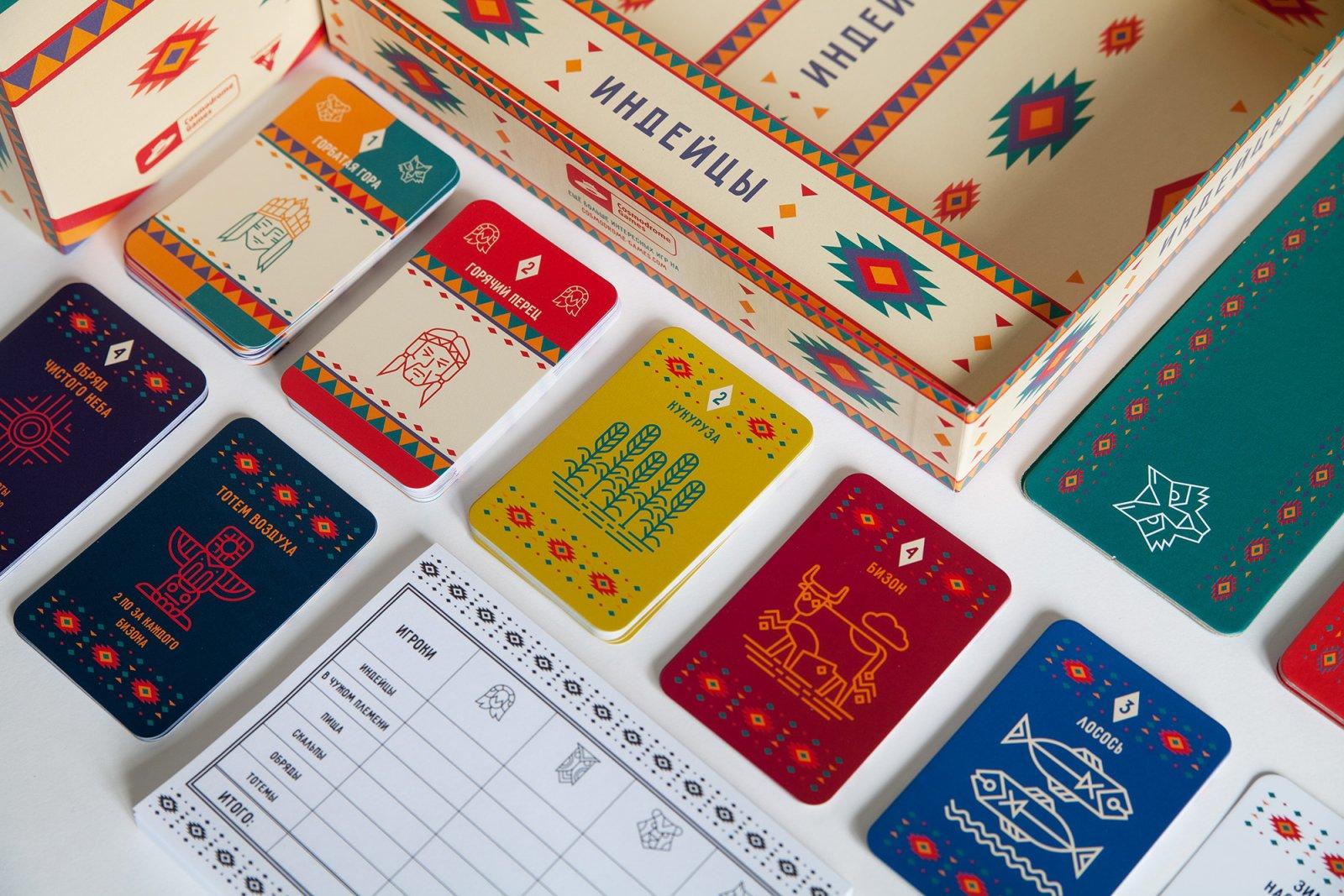 Распечатай и играй карты игровые аппараты frukt twist бесплатно