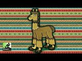 Rahdo Runs Through►►► Altiplano