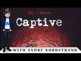 Dice Tower Review: Captive - with Takras