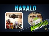Harald Android Обзор