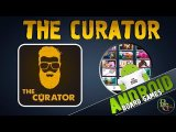 The Curator Обзор