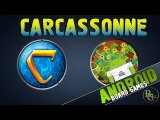 Carcassonne Tiles & Tactics Android