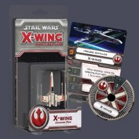 X-Wing: X-Wing Expansion Pack