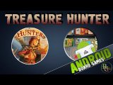 Treasure Hunter Android Обзор