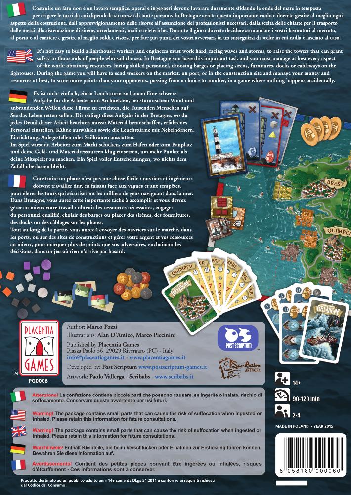 Бретань ролевая игра передовая бесплатная браузерная ролевая игра