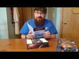 Master of Orion Conquest Video Review