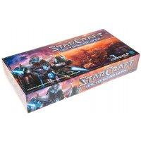 d06c62b6 Игра StarCraft. Настольная игра / StarCraft. The Board Game   все о ...