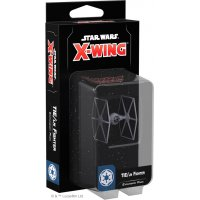 Star Wars: X-Wing Second Edition - TIE/ln Fighter Expansion Pack