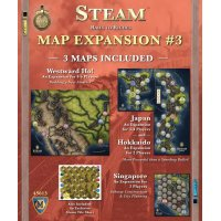 Steam: Map Expansion 3