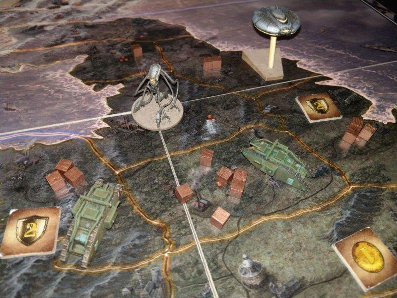 Играть игру войны на картах скачать игровые автоматы симулятоы бесплатно