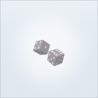 Mansions of Madness 2ed: Horrific Journeys