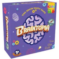 Braintopia Kids