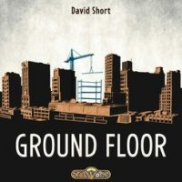 Ground Floor (second edition)