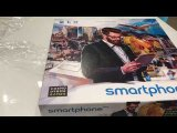 Smartphone Inc. Unboxing