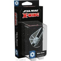 Star Wars: X-Wing Second Edition - TIE/sk Striker Expansion Pack
