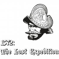 1572: The Lost Expedition