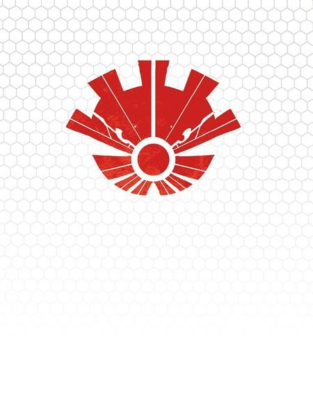 Cubersamurai Logo