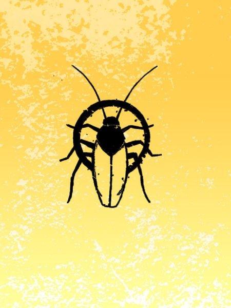 Dark Seed Logo