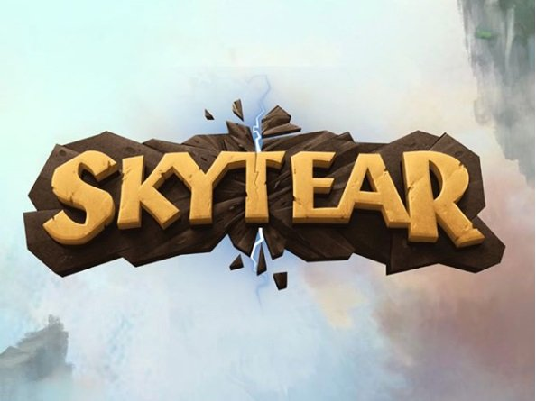 Skytear_logo