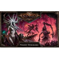 Dark Rituals: Night Terrors