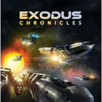 Exodus Chronicles