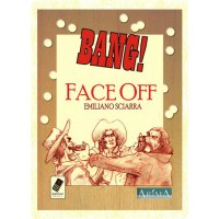 Bang! Face Off