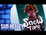 Snow Time Review with Sam Healey