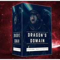 Lifeform: Dragon's Domain