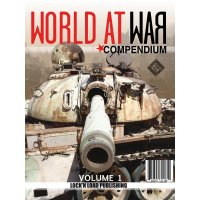 World at War: Compendium Volume 1