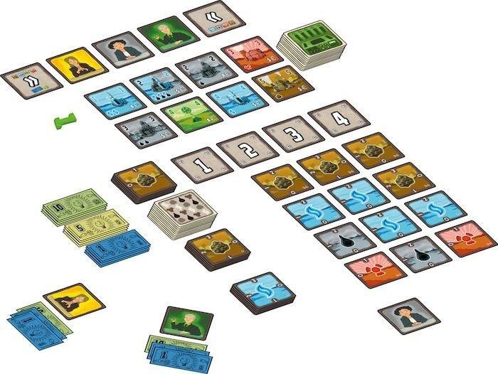 Фараон игровые автоматы играть на деньги