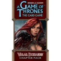 A Game of Thrones: The Card Game - Valar Dohaeris