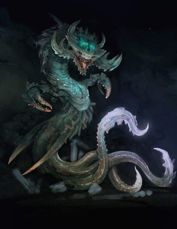 Drago 01