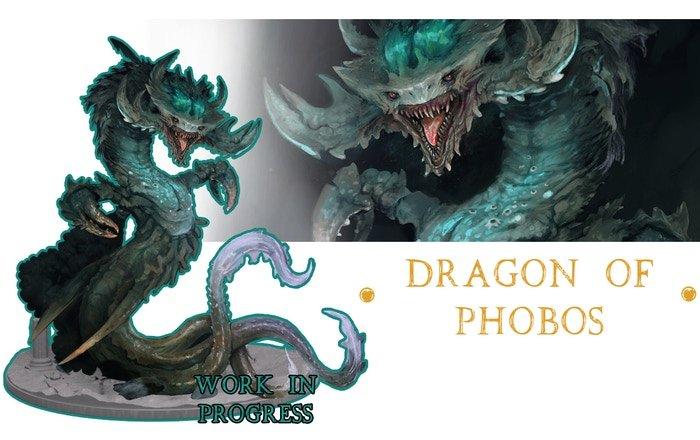 Drago 02